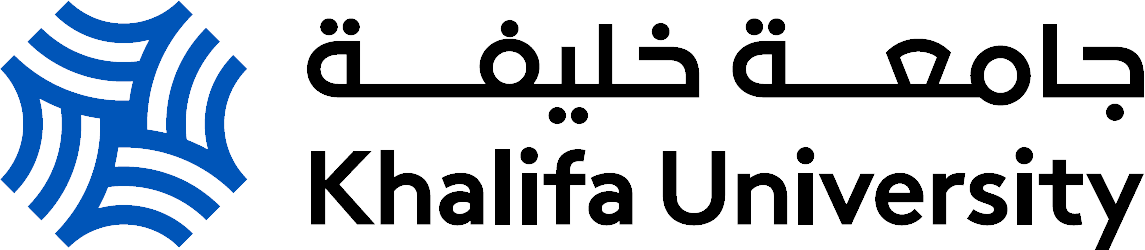 Escudo Khalifa University
