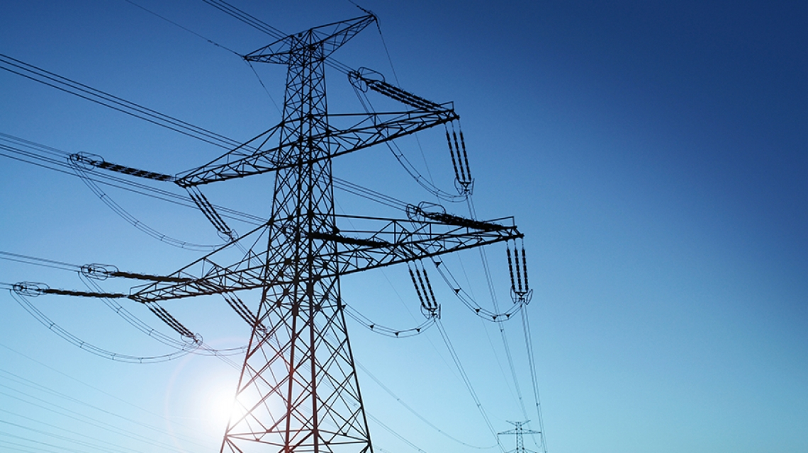 US Patent Issued for Innovative MI Technology that Secures Electrical Grid during Power Disturbances