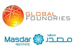 Masdar Institute Students and GLOBALFOUNDRIES Achieve Milestone in