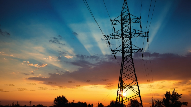 Electricity grids of the future will need to be a two-way street