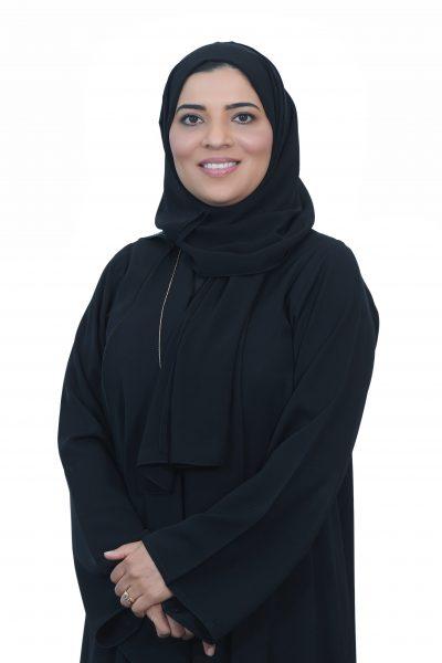 Dr. Habiba Al Safar
