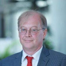 Dr. Thomas Steuber