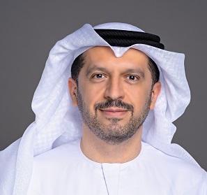 Dr. Arif Sultan Al Hammadi