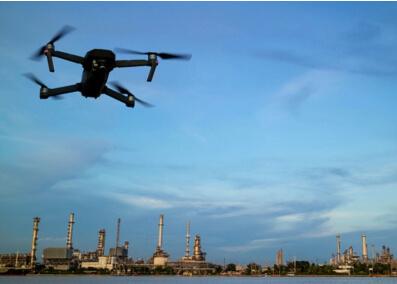 MBZIRC Challenge 1: Capture Intruder Drones