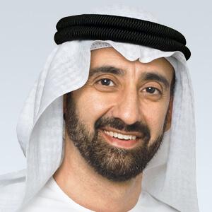 Mr. Homaid Al Shimmari