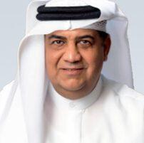 Mr. Saleh Al Abdooli