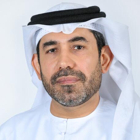 Mr. Ebrahim Jafar Alahmed