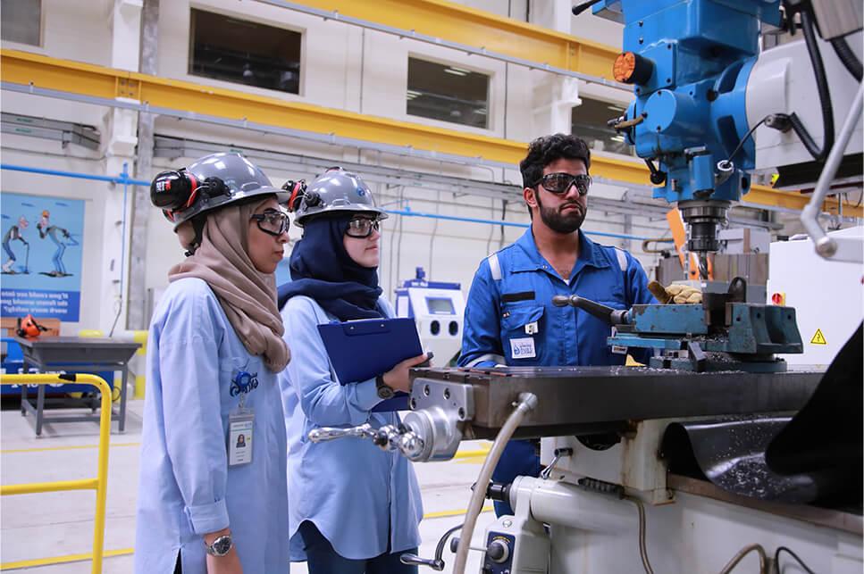 MSc in Mechanical Engineering