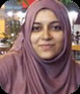 Dr. Saima Munawwar