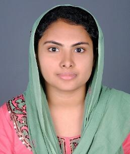 Dr. S Naseema Beegum