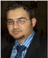 Mohammad H. Alobaidi