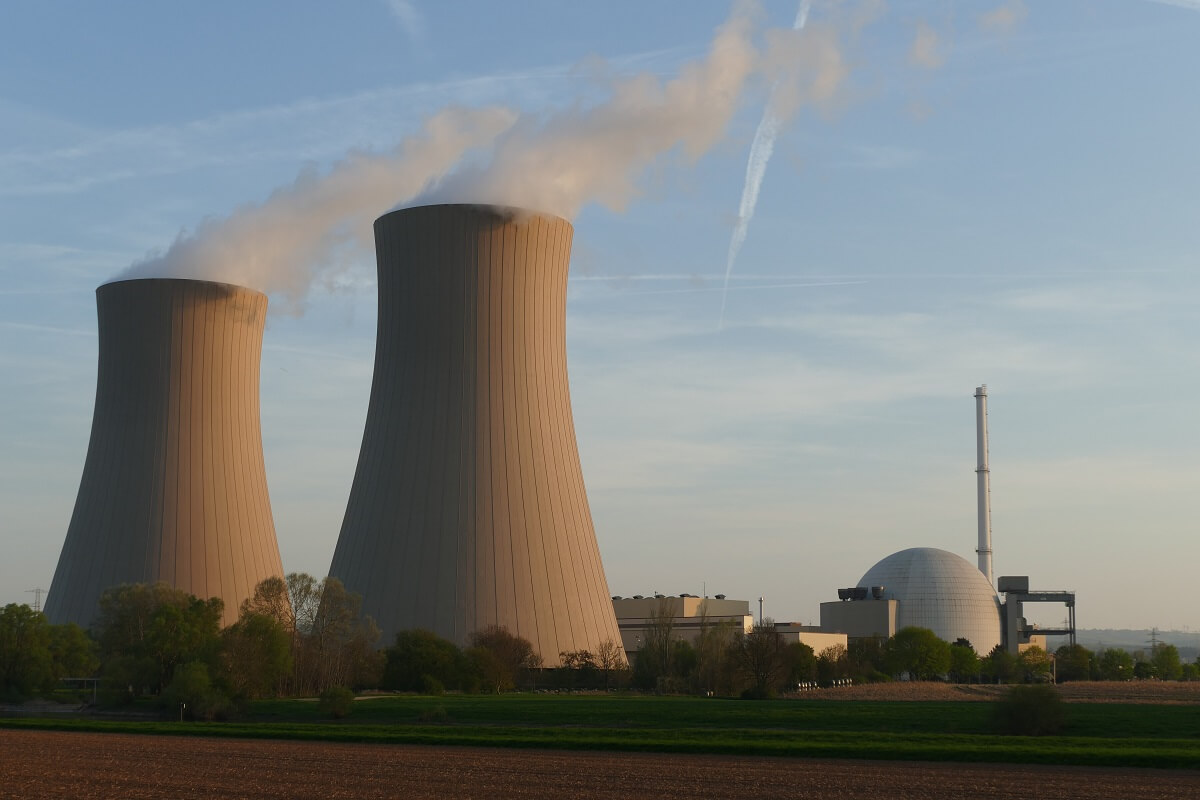 Simulated Aircraft Impact Analysis on Nuclear Power Plants to Global Body of Research