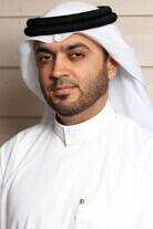 Dr. Khalid Al Mifdaa (Graduate from year 1995)