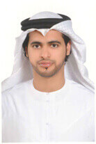 Ebrahim Al AlKeem (Graduate from year 2006)