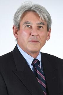 Dr. Robert Bennell