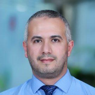 Dr. Mohammad Zeidan