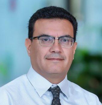 Hussam El Jammal