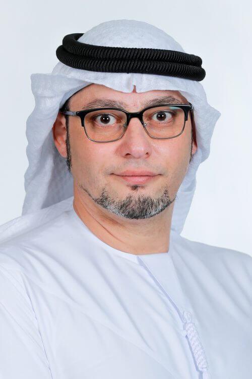 Dr. Mohamed Raeef Mohamed Haroun