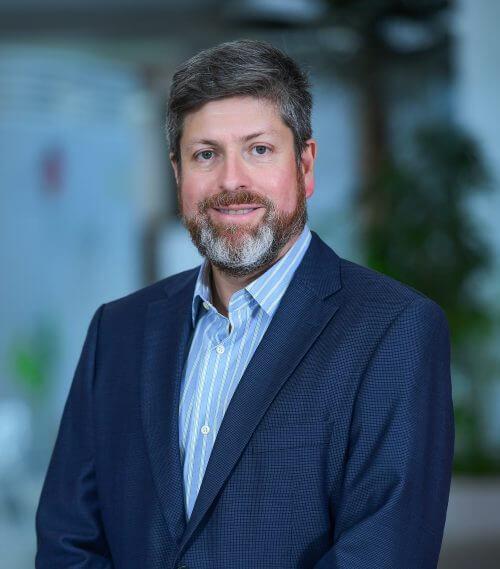 Dr. Alejandro Rios Galvan