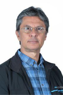Dr. Andreas Kappos