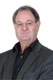 Dr. Robert Llewelyn Tyler