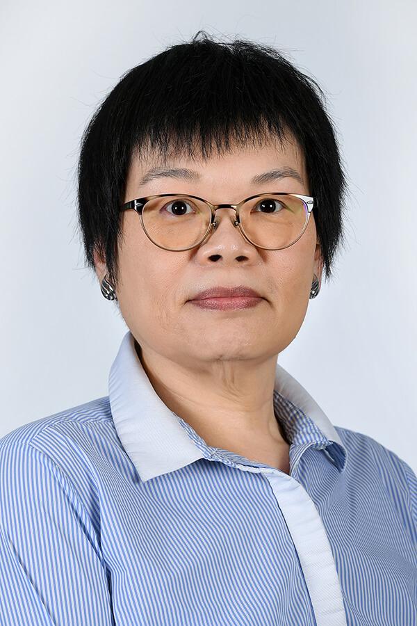 Dr. Hwee Lim