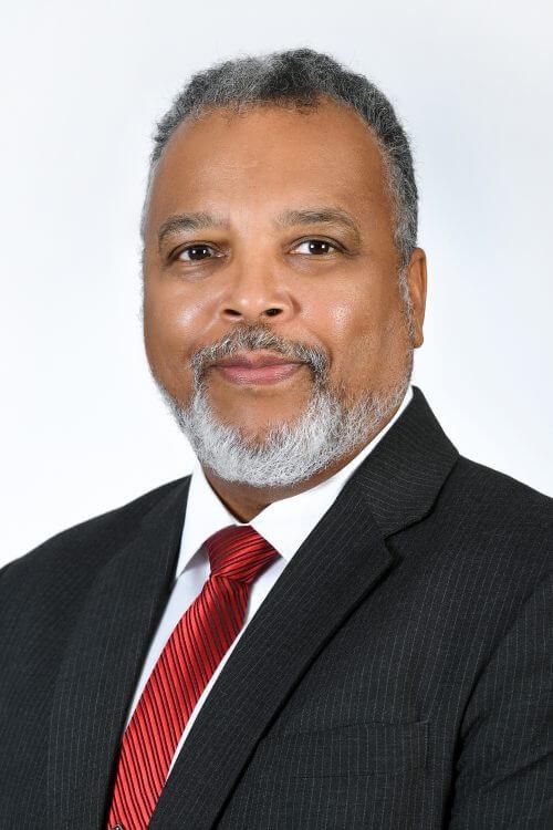 Dr. Ricardo H. Archbold