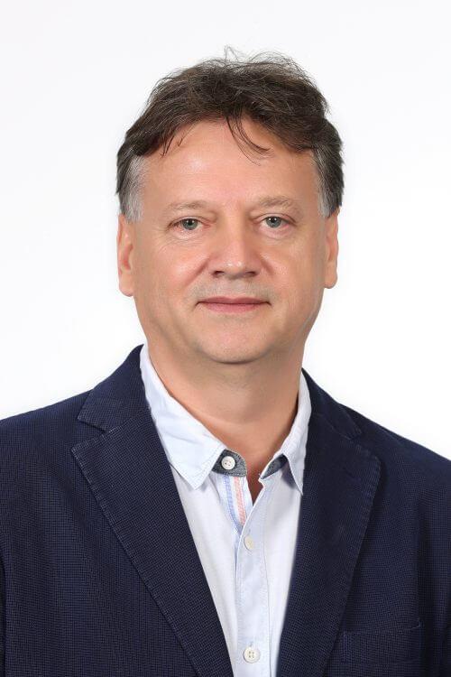 Dr. Mihai Sanduleanu