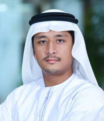 Dr. Khalid Askar