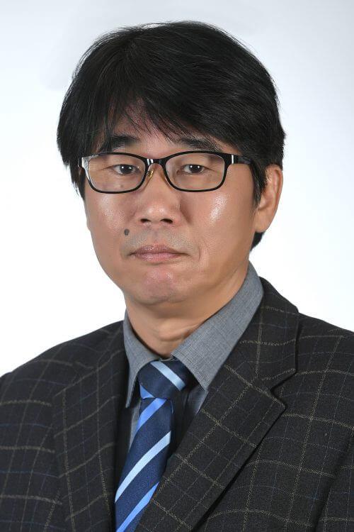 Dr. Yongsun Yi