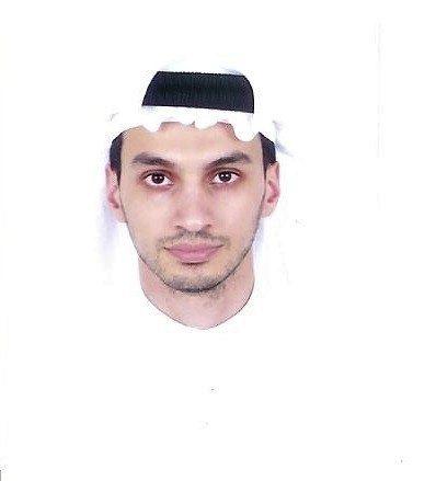 Dr. Abdulla Galadari