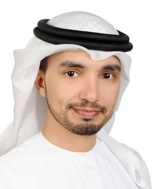 Dr. Ahmed Al-Durra