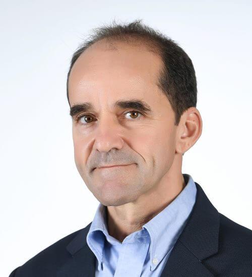 Dr. Ali Bouabid