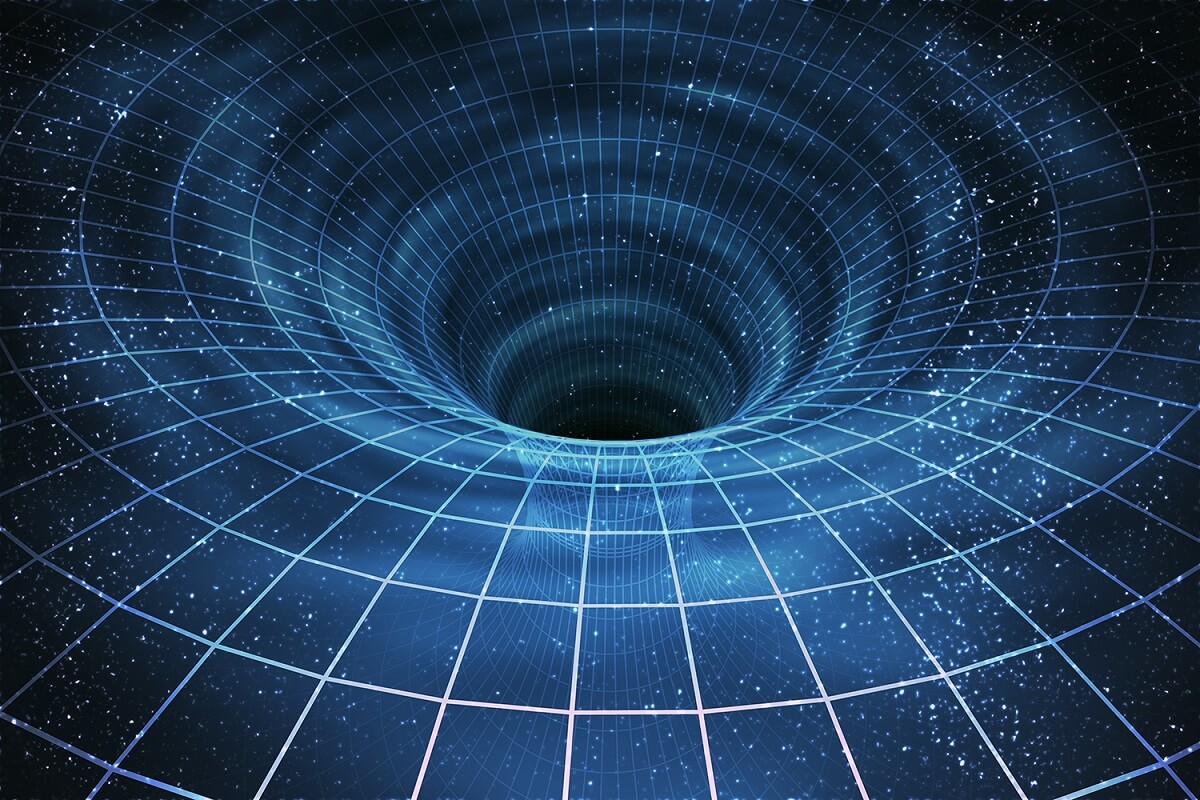 Mathematical Model May Bring Scientists Closer to Unifying Theory