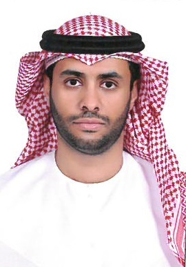 Dr. Naji Al Sayari