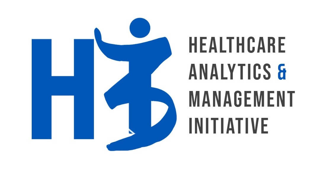 Healthcare Analytics & Management Initiative