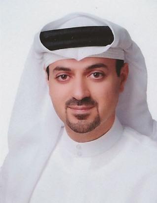 Dr. Khaled Alawadi