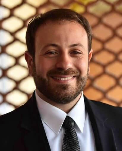 Dr. Michele Lanotte
