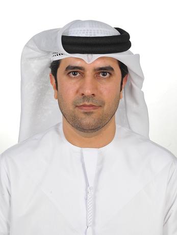 Dr. Yousof Al Hammadi