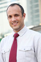 Dr. Curt Carbonell