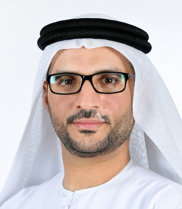 Dr. Fahad Almaskari