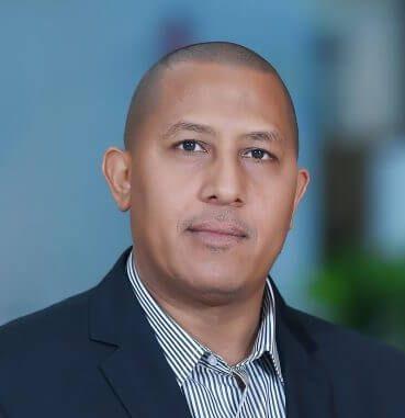 Dr. Wael Mohammed Osman
