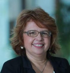 Dr. Sabina Semiz