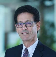 Dr. Ali A. Khraibi