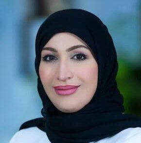 Dr. Noora AlHajri