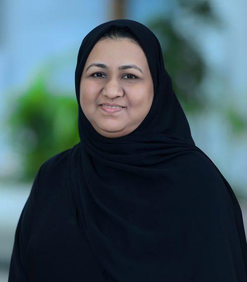 Suna Nazar