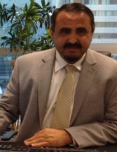 Dr. Abdelqader Abusafieh