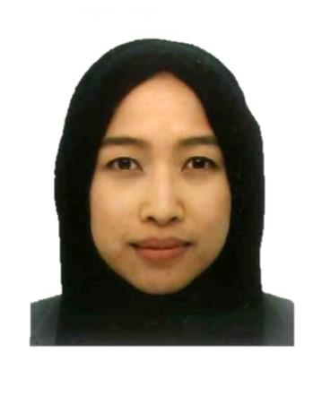 Dr. Alia Aziz