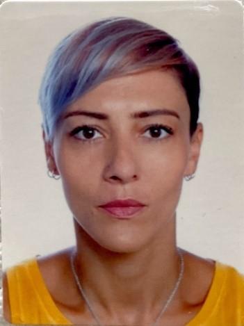 Dr. Hinda Daggag