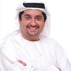 Dr. Mustafa Almaini